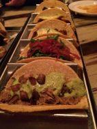 Mission taco